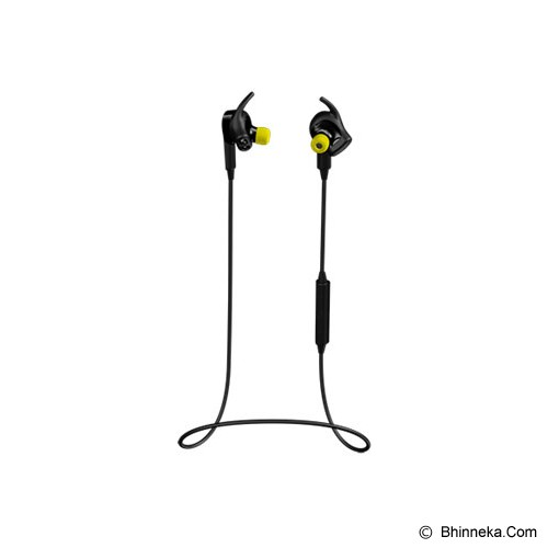 JABRA Sport Pulse Wireless - Headset Bluetooth