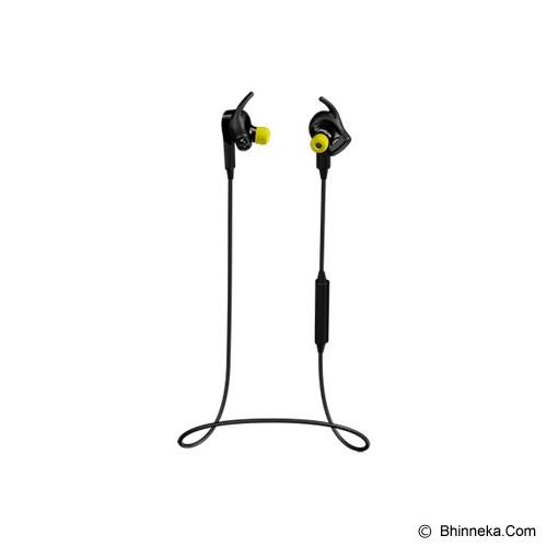 JABRA Sport Pulse Wireless - Headset Bluetooth