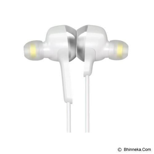 JABRA Sport Rox - White - Headset Bluetooth