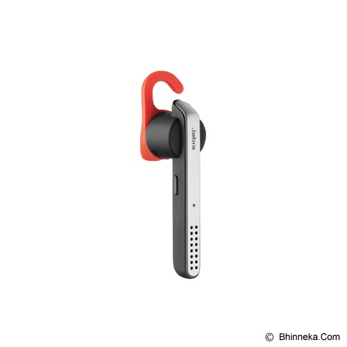 JABRA Stealth - Headset Bluetooth