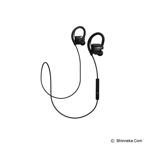 JABRA Step - Headset Bluetooth