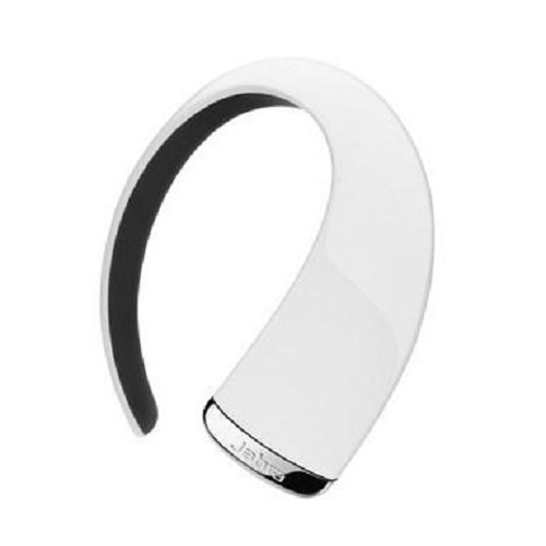 JABRA Stone 3 - White - Headset Bluetooth
