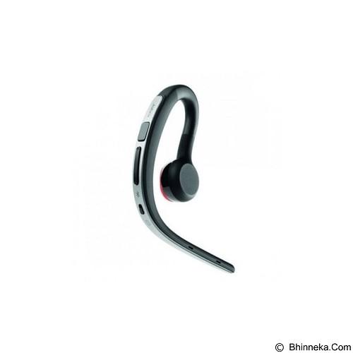 JABRA Storm - Black (Merchant) - Headset Bluetooth