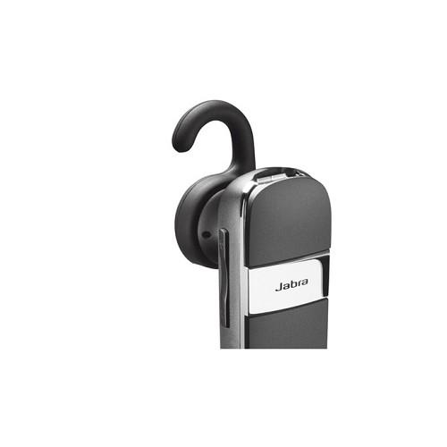 JABRA Talk - Headset Bluetooth
