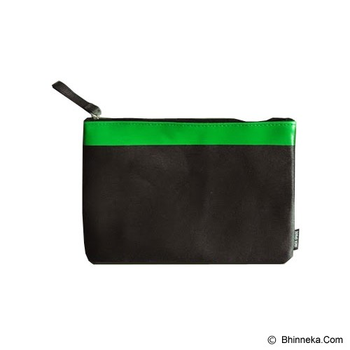 JACK SPADE Travel Kit - Travel Bag