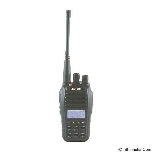 JACOM Handy Talky Dual Band [UV-29M] - Handy Talky / Ht