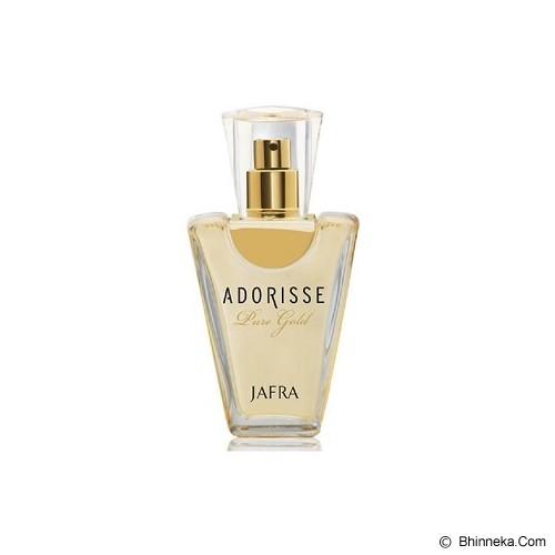 JAFRA Adorisse EDP - Eau De Parfum untuk Wanita