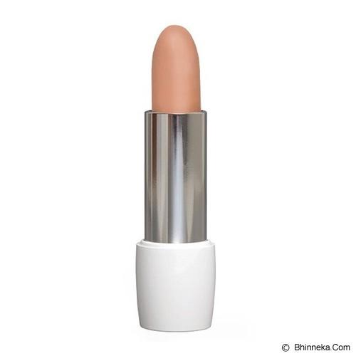 JAFRA Cream Concelar - Light - Eye Concealer & Base