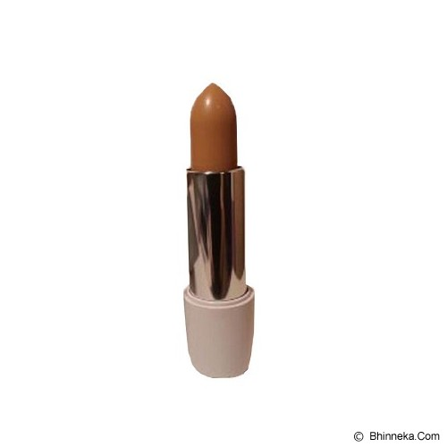 JAFRA Cream Concelar - Medium - Eye Concealer & Base