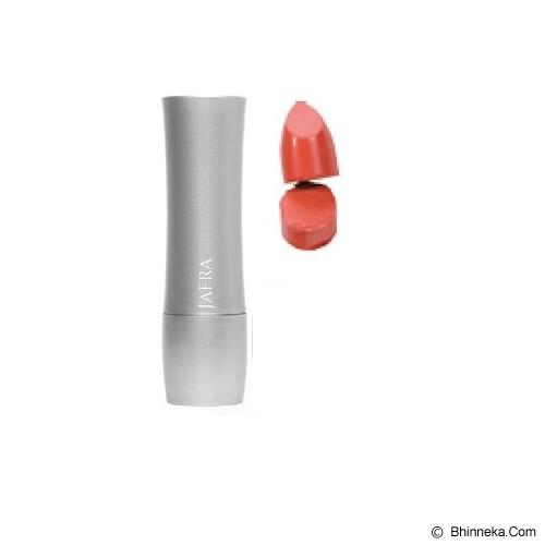 JAFRA Full Protection Lipstick SPF 15 - Mandarin - Lipstick