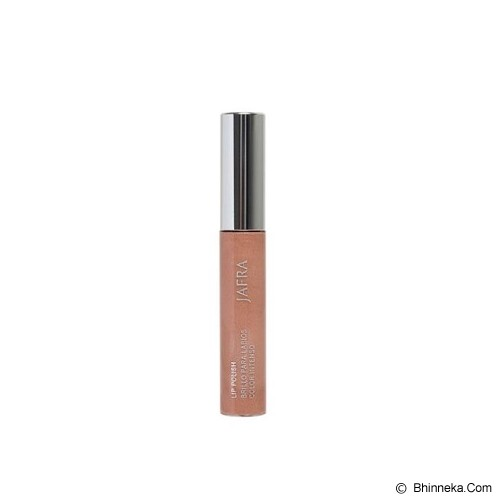 JAFRA Lip Polish - Barely - Lipstick