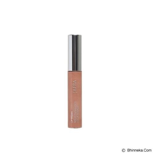 JAFRA Lip Polish - Barely - Lipstick