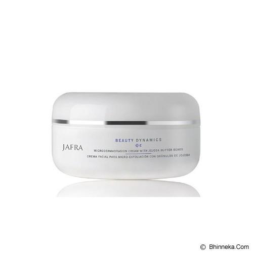 JAFRA Micro Dermabrasion Cream - Krim / Pelembab Wajah