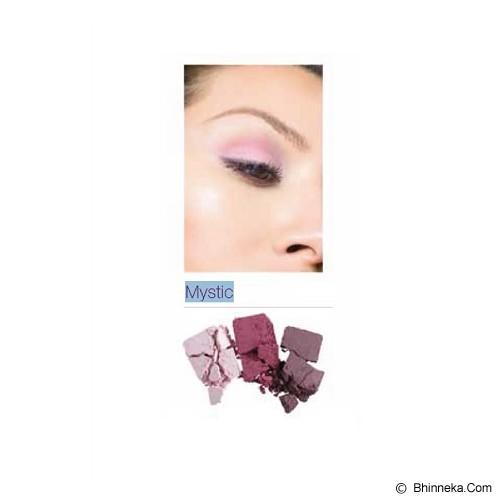 JAFRA Trio Eyeshadow - Mystic - Eye Shadow
