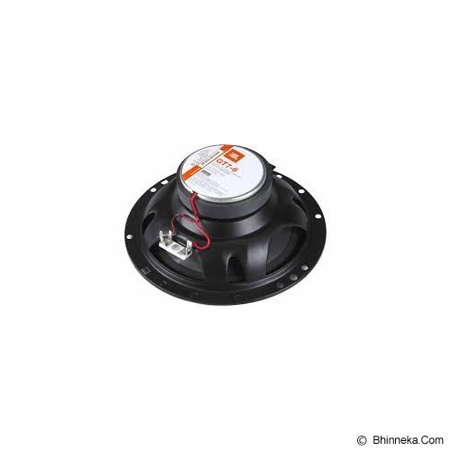 JBL Speaker Mobil [GT7-6] - Car Audio System