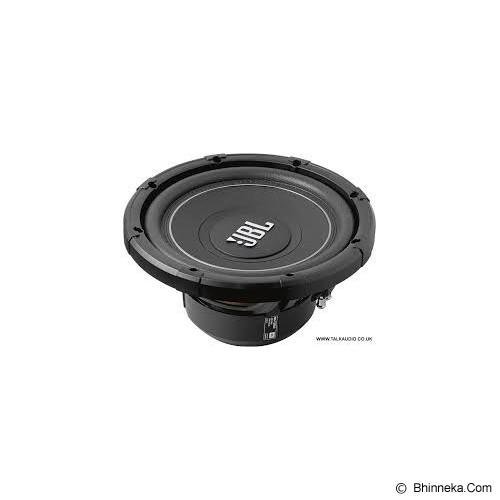 JBL Speaker Mobil [MS-12SD2] - Car Audio System