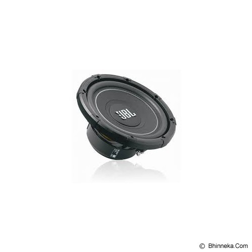 JBL Speaker Mobil [MS-12SD4] - Car Audio System