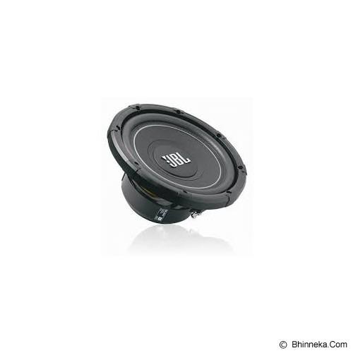 JBL Speaker Mobil [MS-12SD4] - Car Audio System