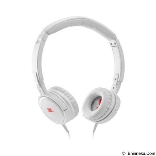 JBL T300 White - Headphone Portable
