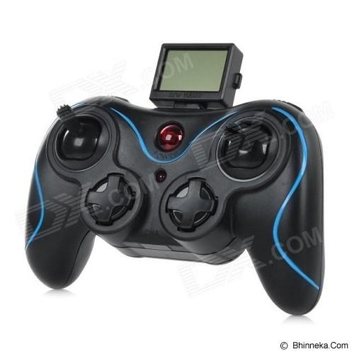 JJRC Quadcopter [JRC H6C] - Drone