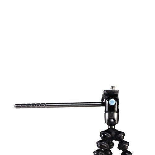 JOBY GP10 Video Diap - Tripod Mini and Tabletop