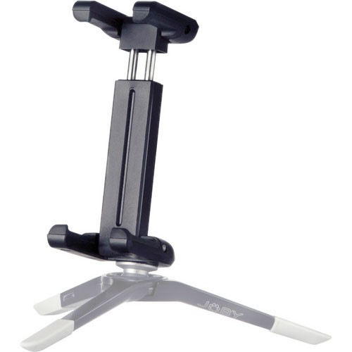 JOBY GripTight Micro Stand - Tripod and Monopod Accessory
