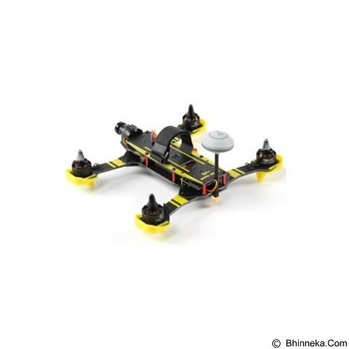 JUMPER 218 Pro Racing Quad ARF (Merchant) - Drone