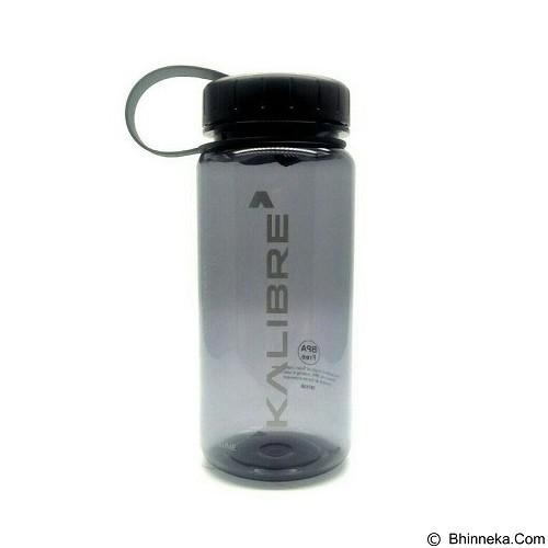 KALIBRE Botol Minum 500ml (Merchant) - Botol Minum