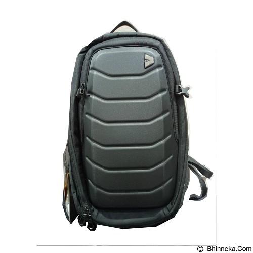 KALIBRE Tas Laptop Predator 01 (Merchant) - Notebook Backpack