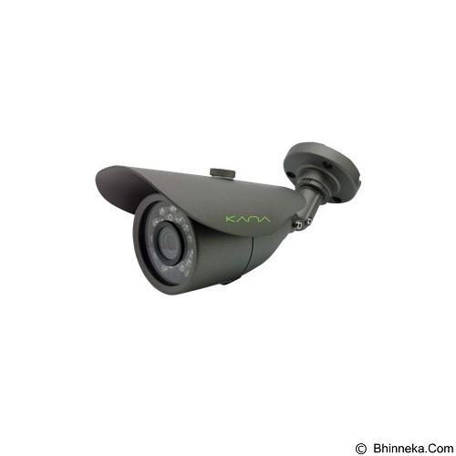 KANA CCTV Camera AHD [B-60T] - Cctv Camera