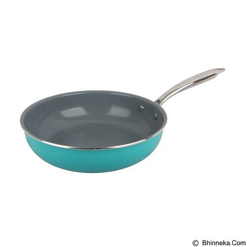 KANGAROO Fry Pan [KG176] - Penggorengan / Frypan