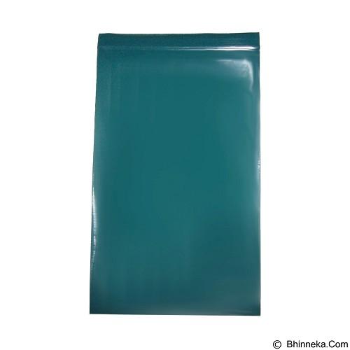 KANTONG PLASTIK KLIP 25 pcs [ZIP-CTK-003] (Merchant) - Perangkat Plastik & Kertas