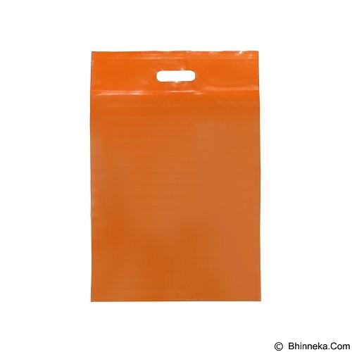 KANTONG PLASTIK KLIP 50 pcs  [KP-PLS/CM-023] (Merchant) - Perangkat Plastik & Kertas