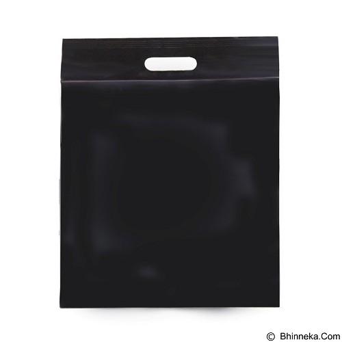 KANTONG PLASTIK KLIP 50 pcs [KP-PLS/CM-026] (Merchant) - PERANGKAT PLASTIK & KERTAS