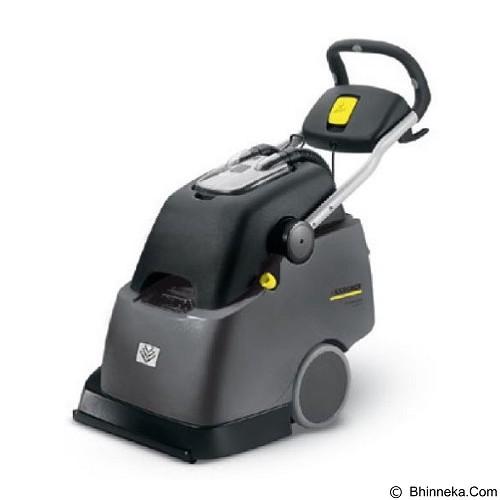 KARCHER Carpet Extractor Professional [BRC 45/45 C] (Merchant) - Vacuum Cleaner
