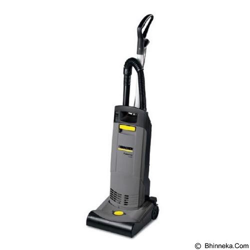 KARCHER Carpet Vacuum Professional [CV 30/1] (Merchant) - Vacuum Cleaner