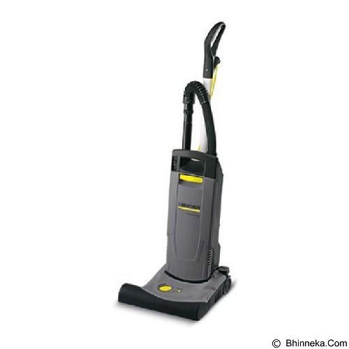 KARCHER Carpet Vacuum Professional [CV 38/2] (Merchant) - Vacuum Cleaner
