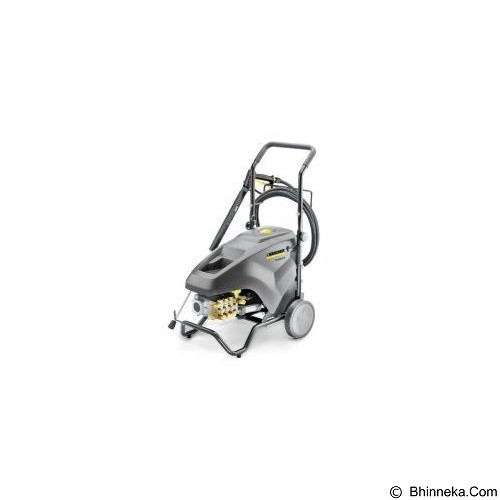 KARCHER High Pressure Cleaner Professional [HD 7/11-4] (Merchant) - Kompresor Air