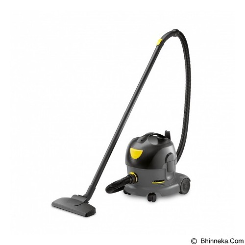 KARCHER Dry Vacuum Cleaner [T 7/1] (Merchant) - Vacuum Cleaner