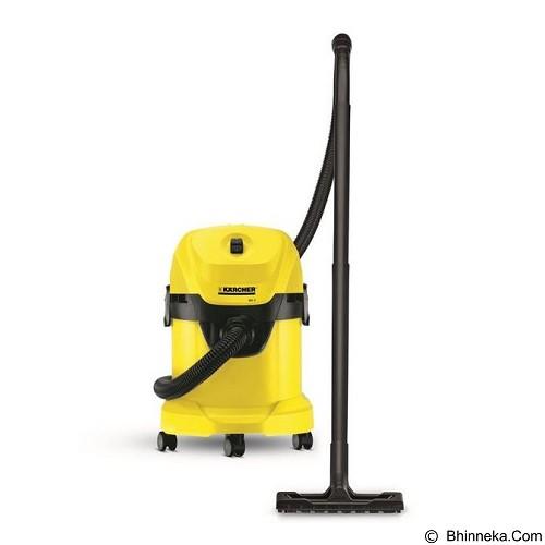 KARCHER Vacuum Cleaner [WD3] - Vacuum Cleaner