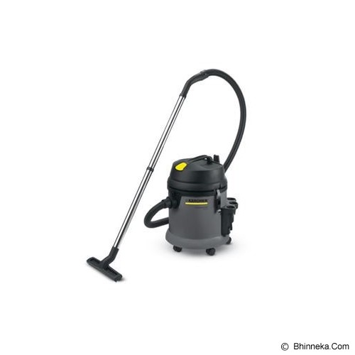 Jual Karcher Wet And Dry Vacuum Cleaner Heavy Duty Nt 27