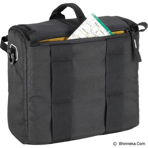 KATA Lite Digital Case KT-DL-L-441 - Camera Shoulder Bag
