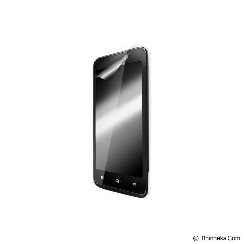 KATA Screen Protector i1 - Screen Protector Handphone