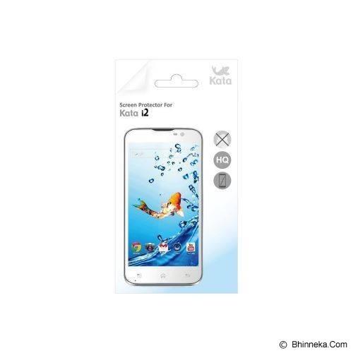 KATA Screen Protector i2 - Screen Protector Handphone