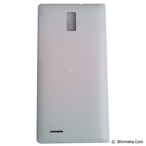 KATA Flip Case M2 - White - Casing Handphone / Case
