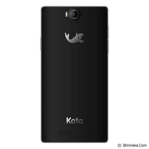 KATA i4 - Black - Smart Phone Android