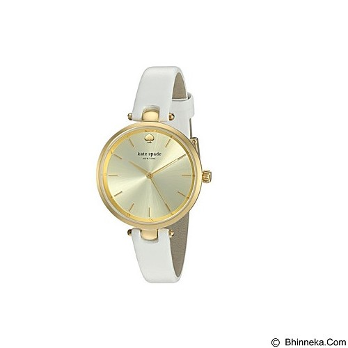 KATE SPADE NEW YORK Holland [KSW117] (Merchant) - Jam Tangan Wanita Casual