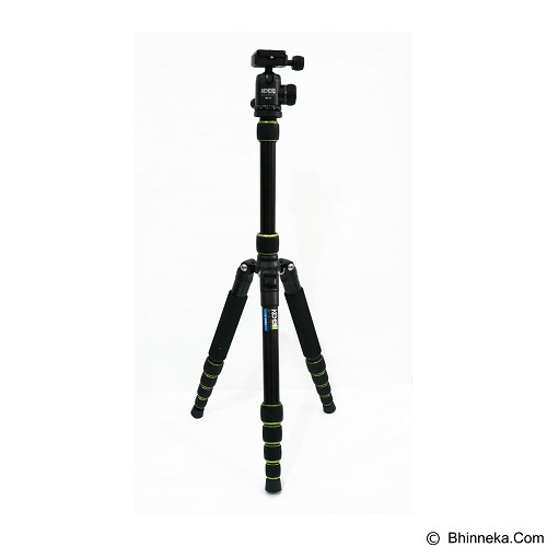KEEP Tripod [V-255A] (Merchant) - Tripod and Monopod Accessory
