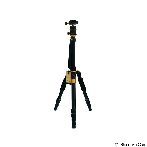 KEEP Tripod [V-285A] (Merchant) - Tripod and Monopod Accessory