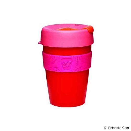 KEEPCUP Albus Medium - 12 oz - Gelas